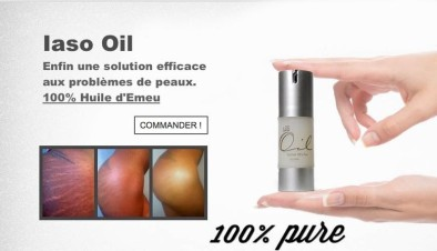030bf5e439de55d444579d4fc1e9d8750359836f_iaso-oil-slide