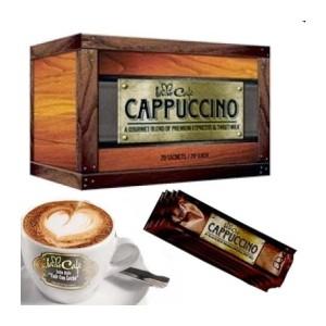 cafe-iaso-cappuccino-au-ganoderma