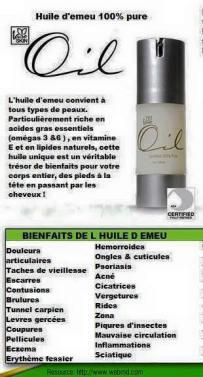 emeu-oil1