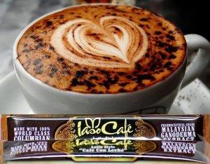 iaso-cafe-1