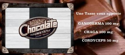 iaso-chocolat