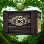 Iaso™-Cafe-Black